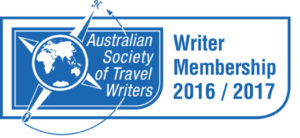 astw_writermembership_16-17-white
