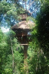 LAOS 2010 086