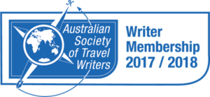 logo-astw-travel-writer-2017-18-web-res (1) 2