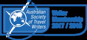 logo-astw-travel-writer-2017-18-web-res (1) 2