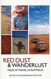 red_dust_wanderlust
